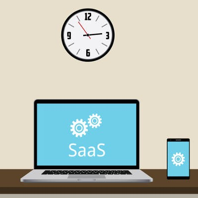 Why SaaS Is Best For Your Business' Software Needs