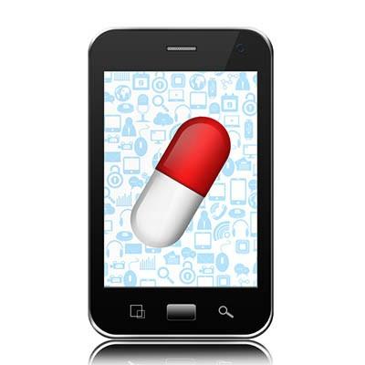 A Prescription Prediction for Medical IT