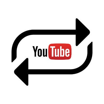 Tip of the Week: Free Tool Lets You Play YouTube Videos on Repeat