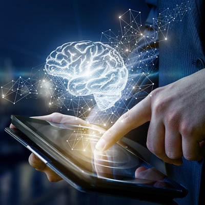 Tech Terminology: Business Intelligence