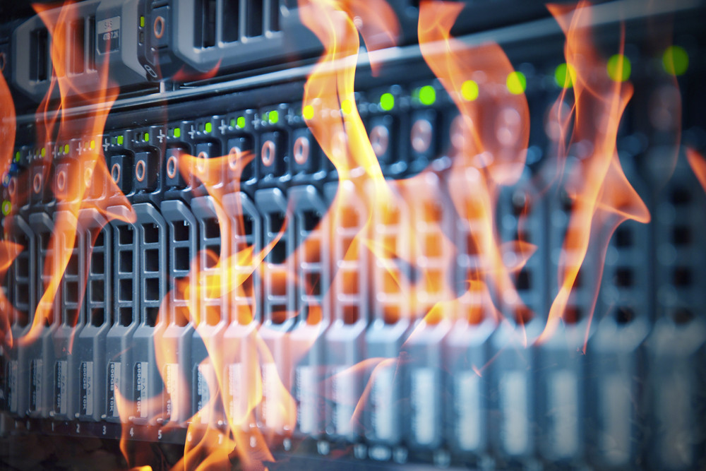 disaster-data-recovery-blog-2