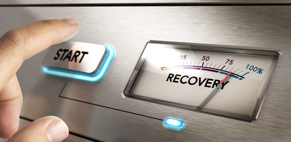 disaster-data-recovery-blog-3