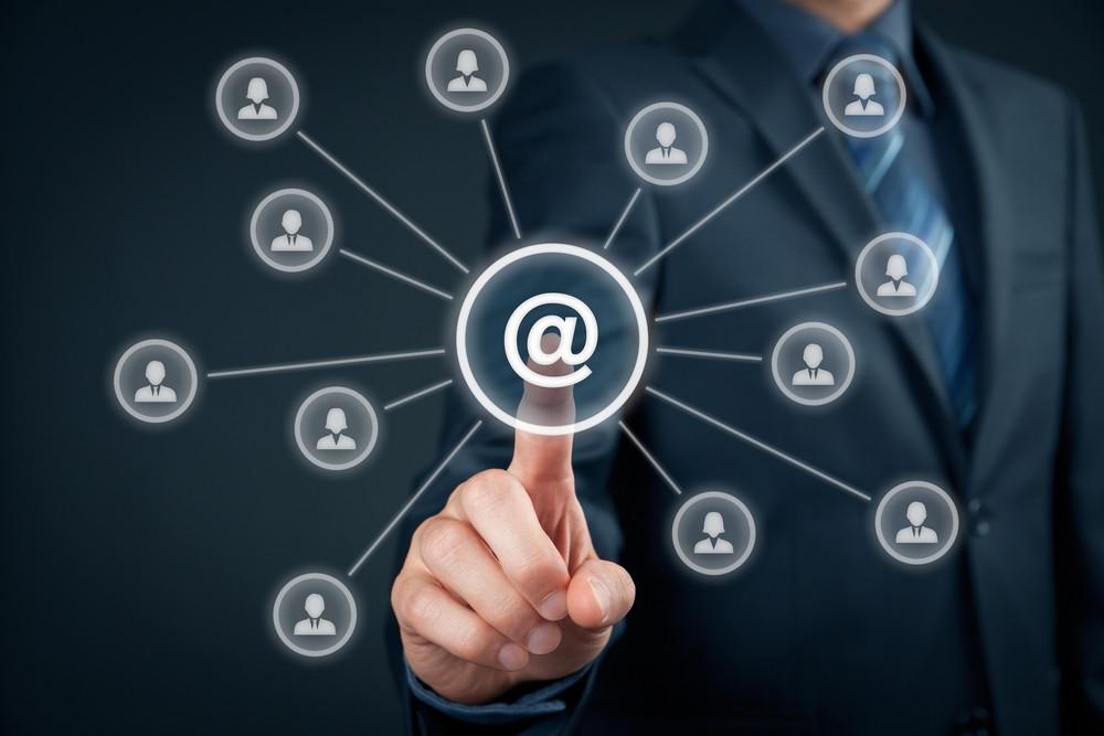 communication-security-blog-1