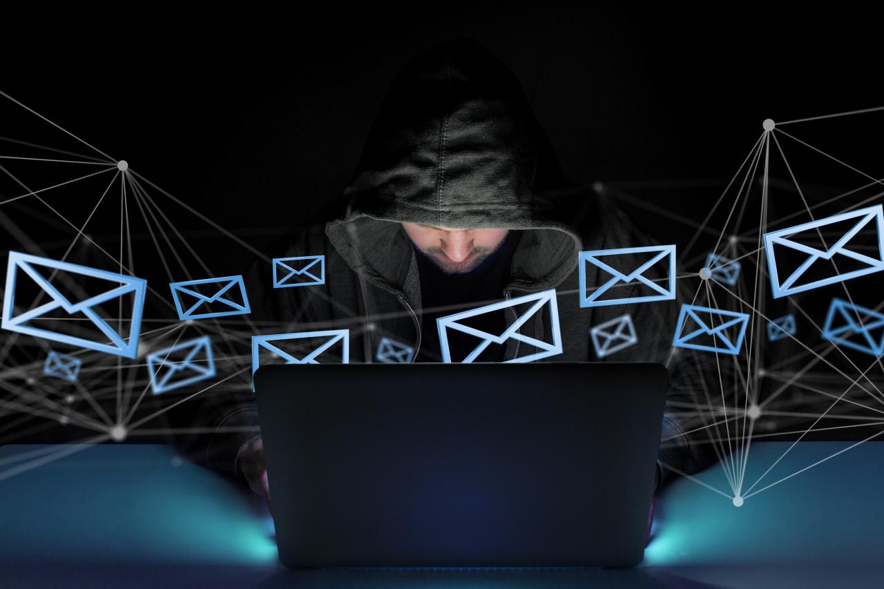 communcation-security-blog-2-image