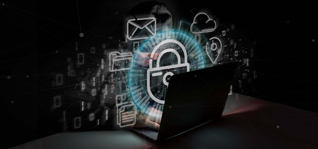 communication-security-blog-4-image-min-1
