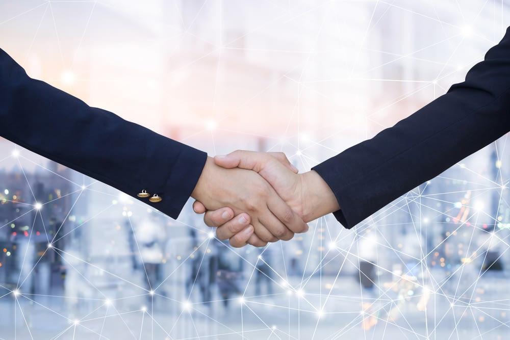 vendor-management-2