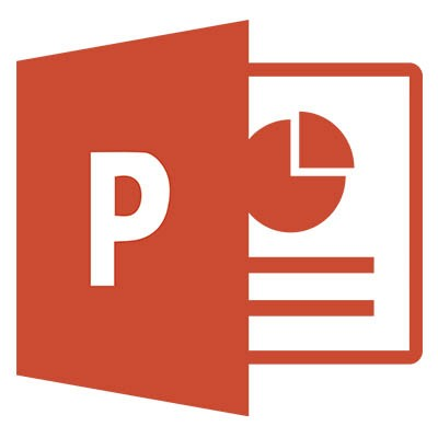 PowerPoint Can Be For More Than Just Presentations