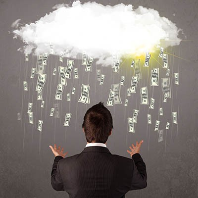 Tip of the Week: Stop Wasting Your Resources in the Cloud