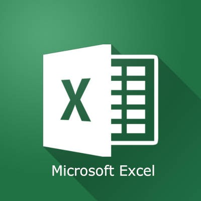 Tip of the Week: Handy Excel Functions You May Not Have Known About