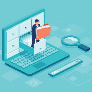 Document Management Delivers These 5 Benefits