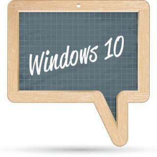 Is Windows 10 the Last Windows?