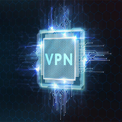 There's No Good Reason to Not Use a VPN