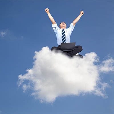 Consider these Cloud Options for Better Business