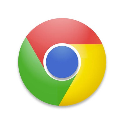 Sorry, Windows XP Users: No More Google Chrome Updates for You