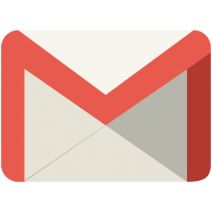 Tip of the Week: Quickly and Easily Find That Long Lost Gmail Message