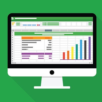 Make Excel Data More Exciting