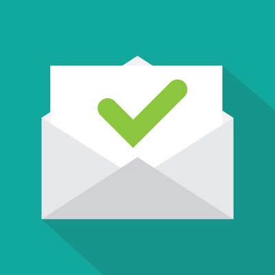 Tip of the Week: Unsure if an Email Address is Valid? Here's How to Check!