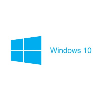 What Makes Windows 10 Twice as Popular as Windows 8?