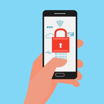 Could Your Favorite App Infect Your Device?