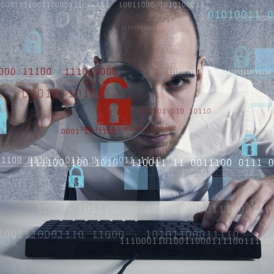 Your End Users Are Your Last Line of Defense against Cybercriminals