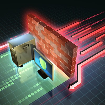 A Brief Review of Firewalls and Their Importance