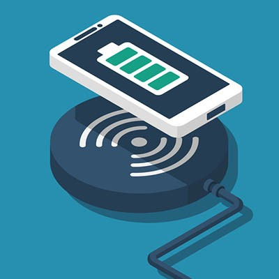 Considering the Future of Wireless Charging