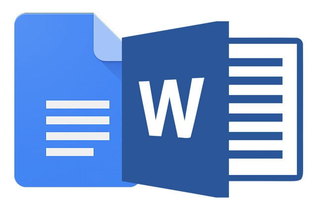 Google Docs Working on Office Support