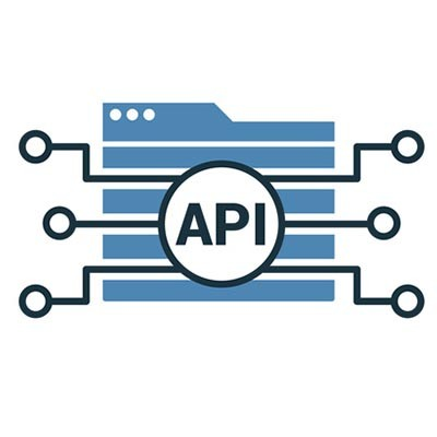 Tech Terminology: API