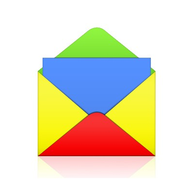 Tip of the Week: Use Android to Get Gmail Functionality for Your Non-Gmail Email Account