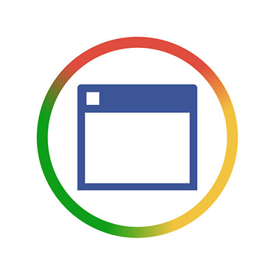 Should Your Business Be Looking to Chrome OS? - BNMC Blog | BNMC