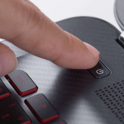 Tip of the Week: Your Best Option for Powering Down Your Computer