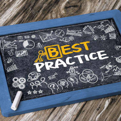Basic Practices That Benefit Businesses