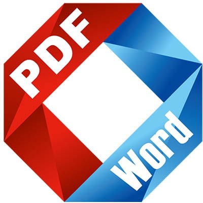 Tip of the Week: Edit PDFs in Microsoft Word