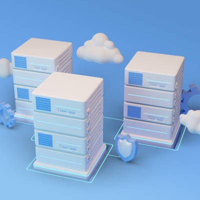 Is Onsite or Cloud-Hosted the Best Option for Your Business?