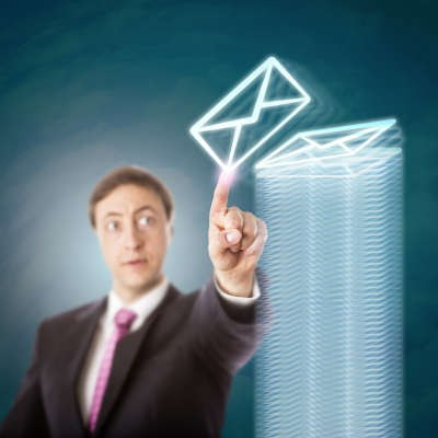 Improve Your Email Management in Outlook