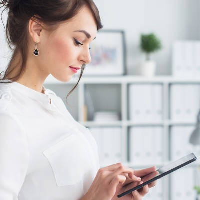 Is Your BYOD Strategy Up to Standards?
