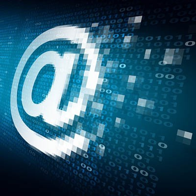 Why You Should Be Encrypting Your Emails
