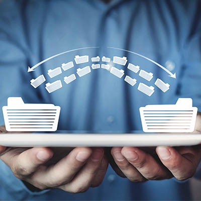 Best Practices for Your File Sharing and Collaboration Needs