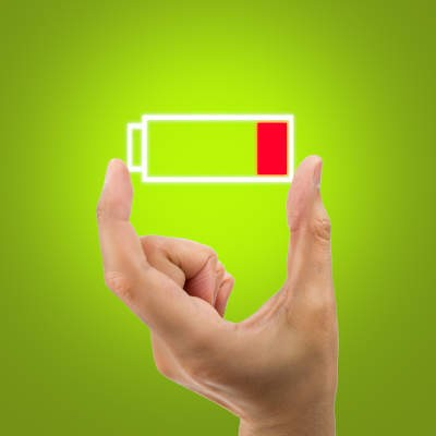 Do You Need to Keep the Devices You Rarely Touch Charged Up?