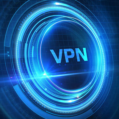 What Are the Differences Between Enterprise and Free VPNs?