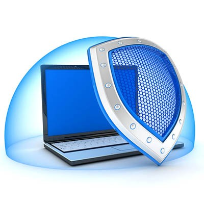 Tip of the Week: 5 Foundational Pieces to Computing Securely