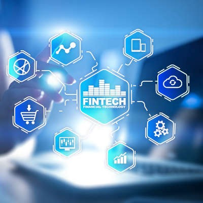 Understanding FinTech and Its Impact on Businesses
