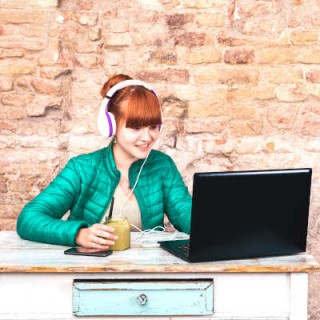 Strategies for Remote Workers and Students