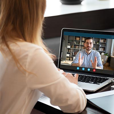 Managing Your Business and Remote Workforce During the COVID-19 Pandemic